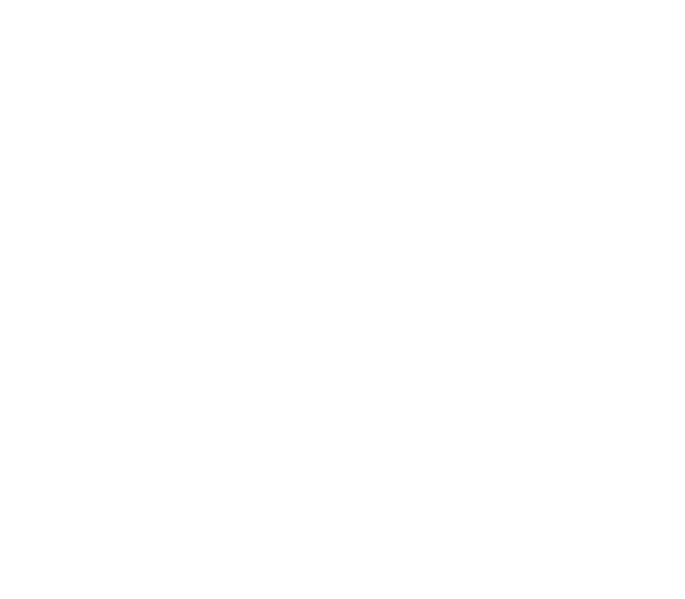 click the THUMP BOX above to be transported to Mixes and Music
