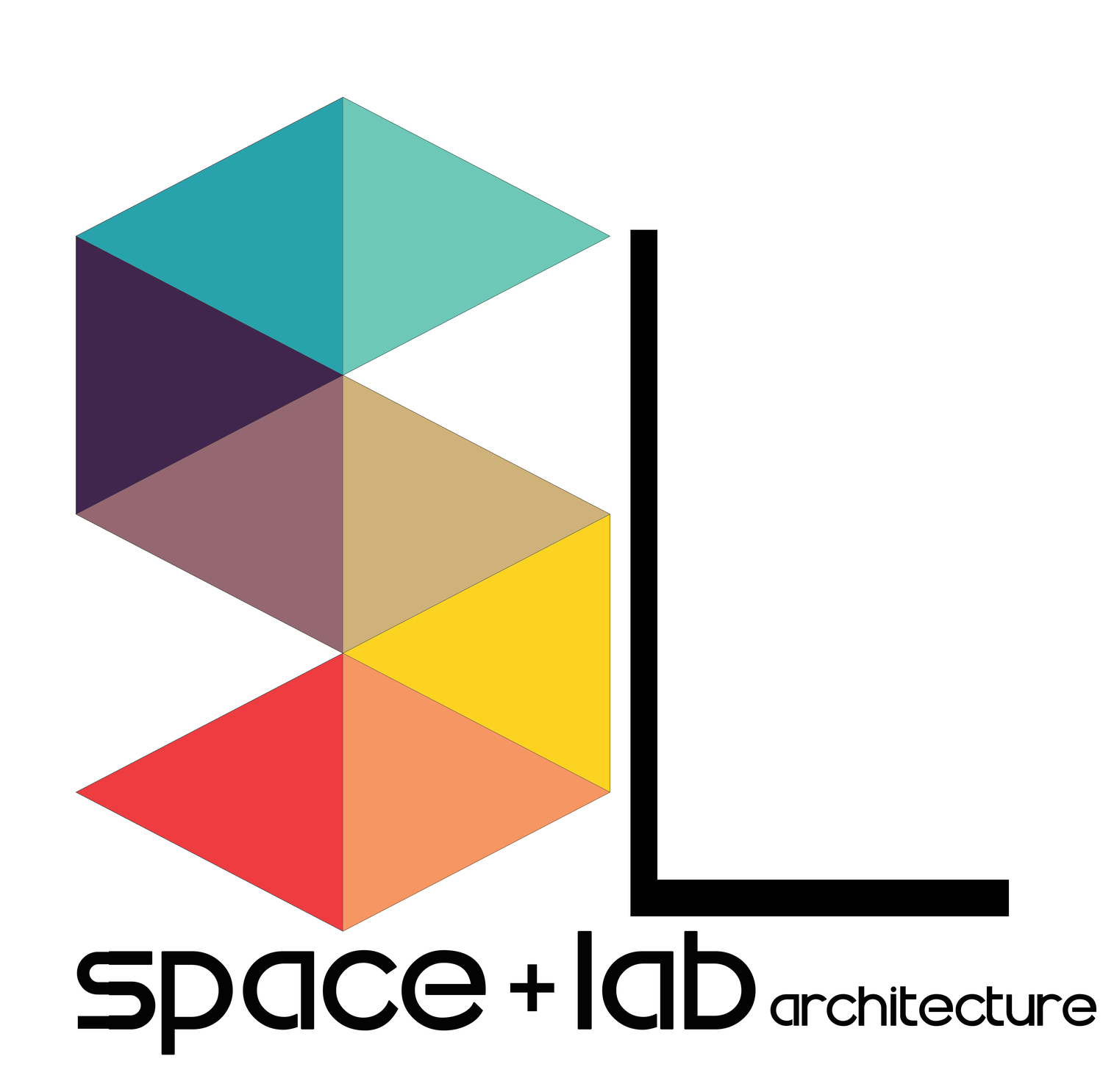 SPACE+LAB ARCHITECTURE