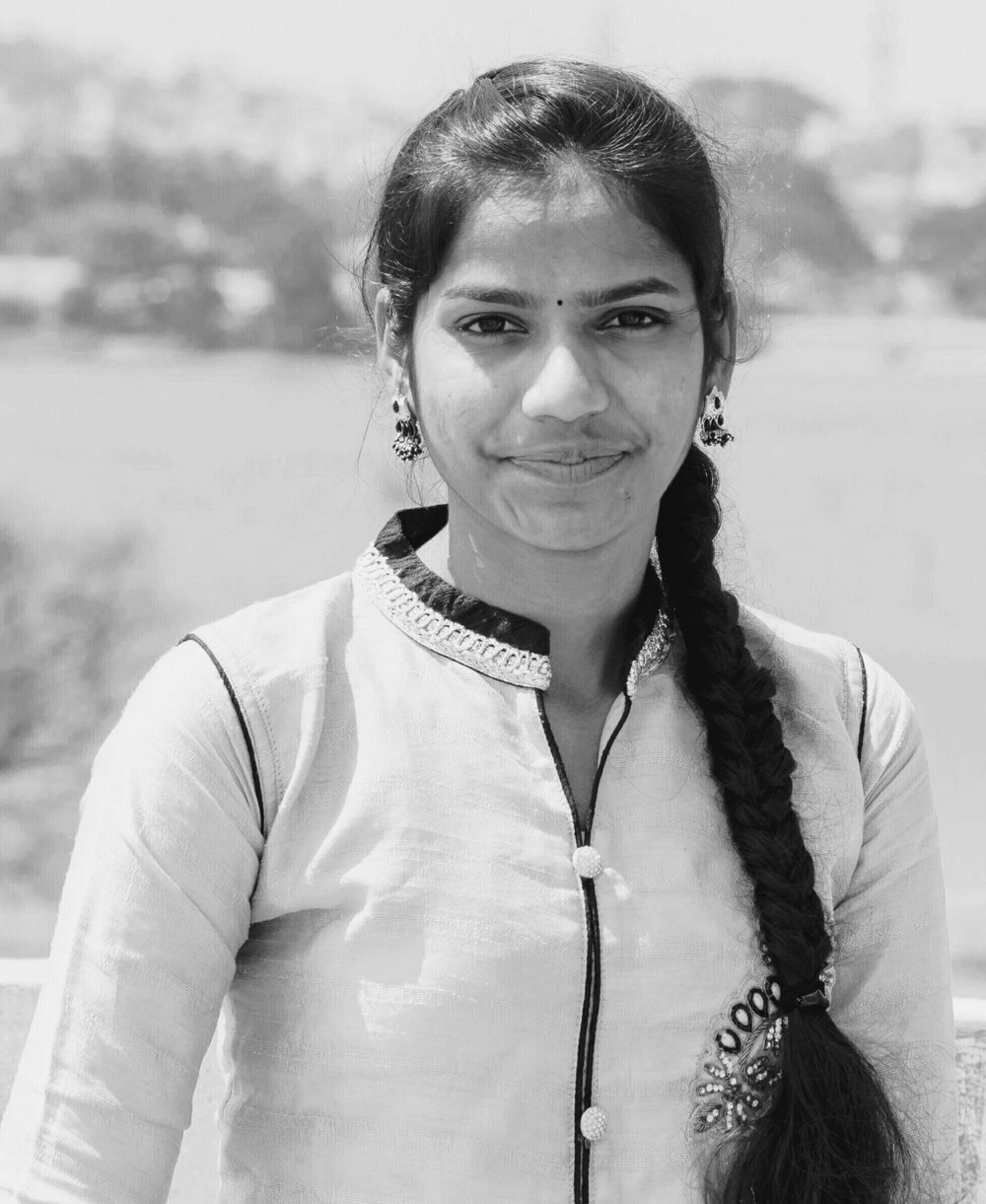Jansi Rani, - a graduate in Civil Engineering, has experience in Estimation and Costing of large scale to small scale projects.Qualification:B.E civil- Government College of Engineering, Dharmapuri.