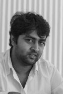 Vinay Ts, - Vinay is our Associate architect ,having graduated with Bachelor's degree from Visvesvaraya Technological University in 2011, Vinay has worked with reputed architects for a brief period. Moving on to do masters in advanced architecture from DIA at Bauhaus, Germany, he worked with leading architectural and planning firms practicing in Germany and UK. Having worked with projects in contexts ranging from villages of India to places like London in UK and Schleswig, Berlin in Germany, he has exposure to a wide spectrum of architectural works. Vinay specializes in multiple building typologies and has a keen eye for design using unconventional methods. He's also had previous experience as a visiting faculty at the Oxford School of Architecture, Bangalore.| COA License Holder, IndiaQualification:B.Arch - B.M.S college of engineering, BangaloreM.A Advance Architecture - DIA at Bauhaus, Germany & Liverpool university, UK