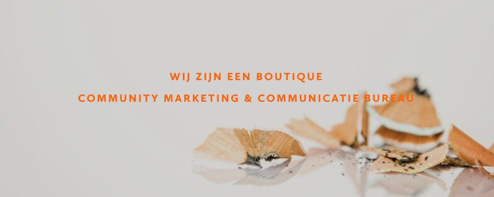 orangeingredients.com - Dutch based Boutique Community Marketing & Communications BureauFeatures: Crisp clear designs enhancing clients' communication and strategy, use of native