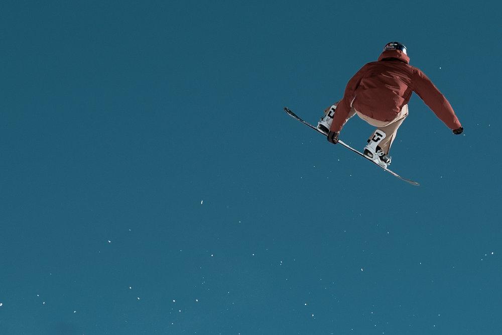 snowbaorder.jpg