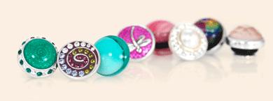 Kameleon Beads