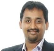 Dr-Shankar-Sridharan