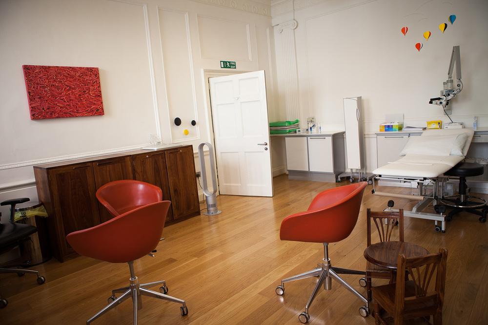 LCC-clinic-room.jpg
