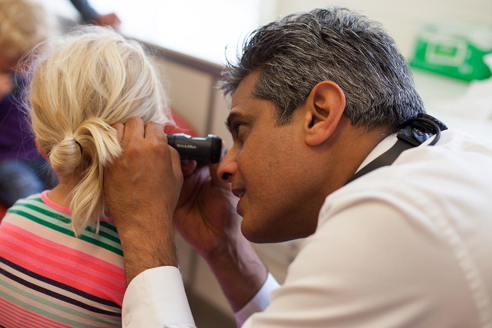 LCC-girl-hamid-checkup.jpg
