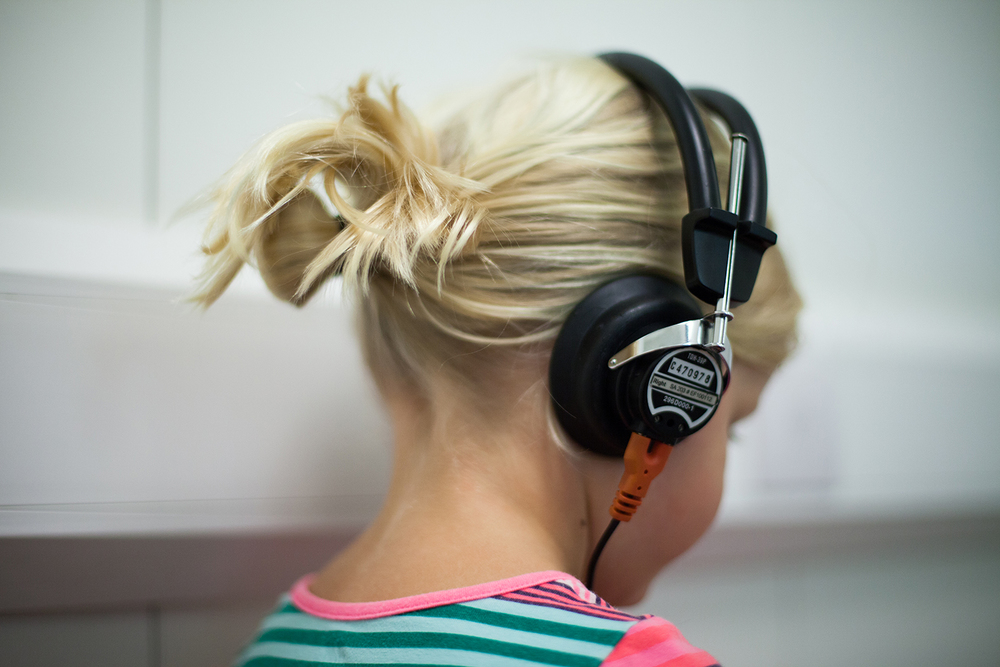 LCC-girl-headphones.jpg