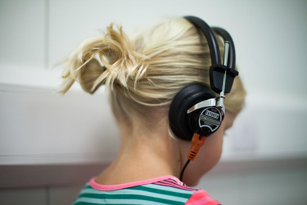 LCC-girl-headphones.jpg