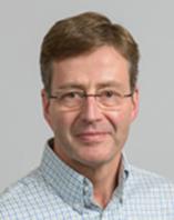 Dr-Robert-Yates