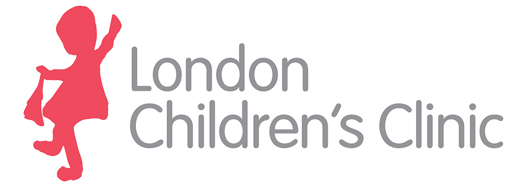London Children's Clinic