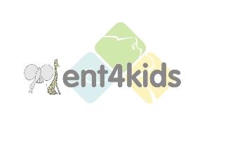 www.ent4kids.co.uk