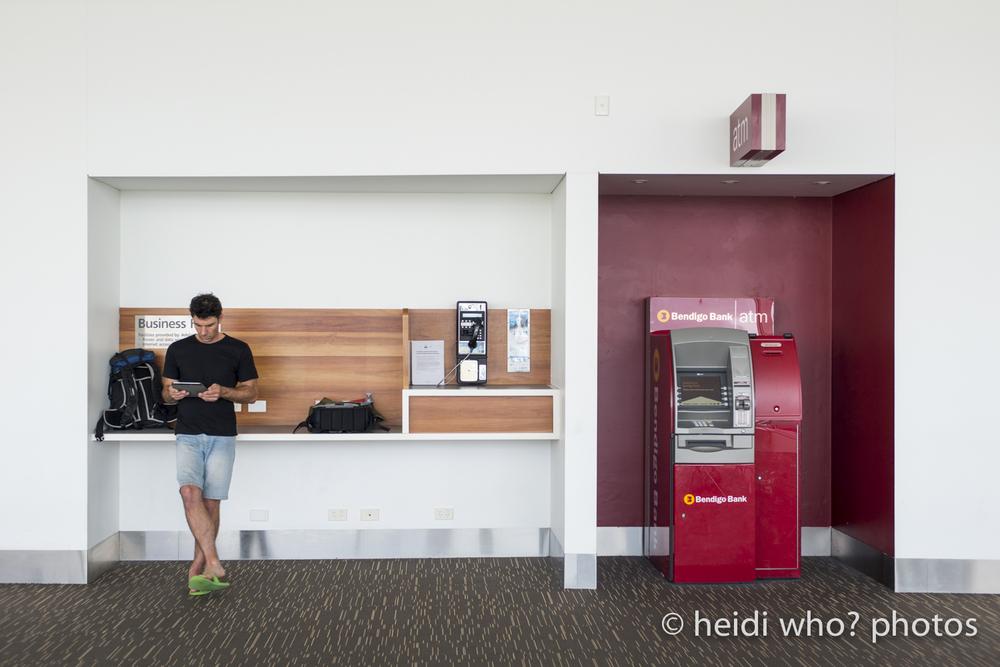 AdelaideAirport.jpg