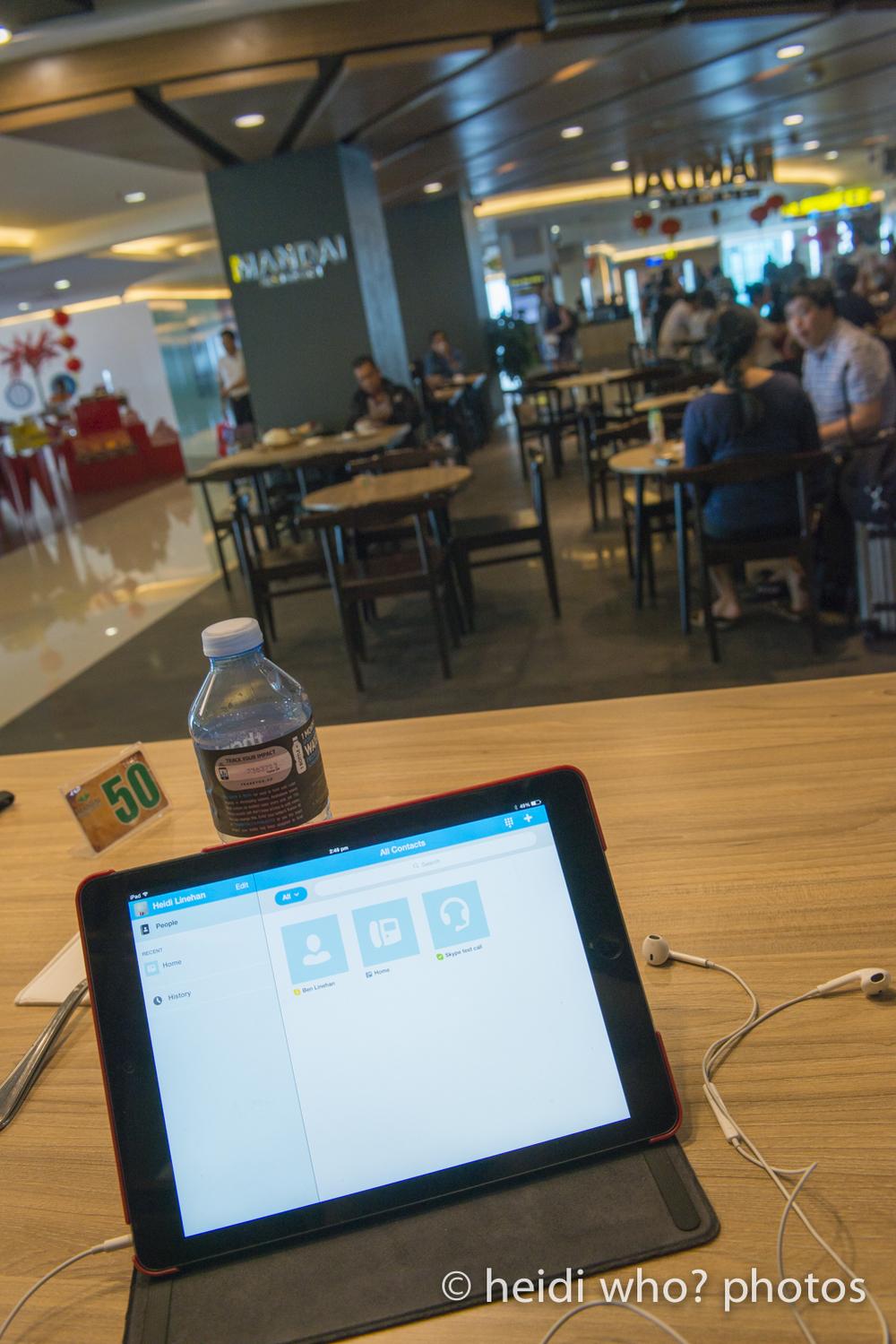 SkypeatNgurahRaiAirport.jpg