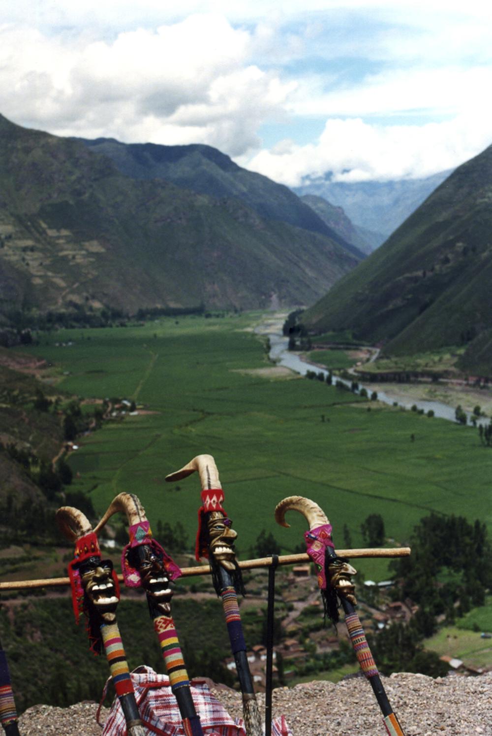 Peru highlands.jpg