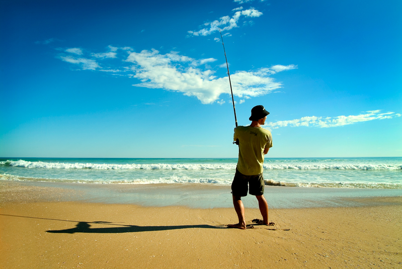 beach_fishing.jpg