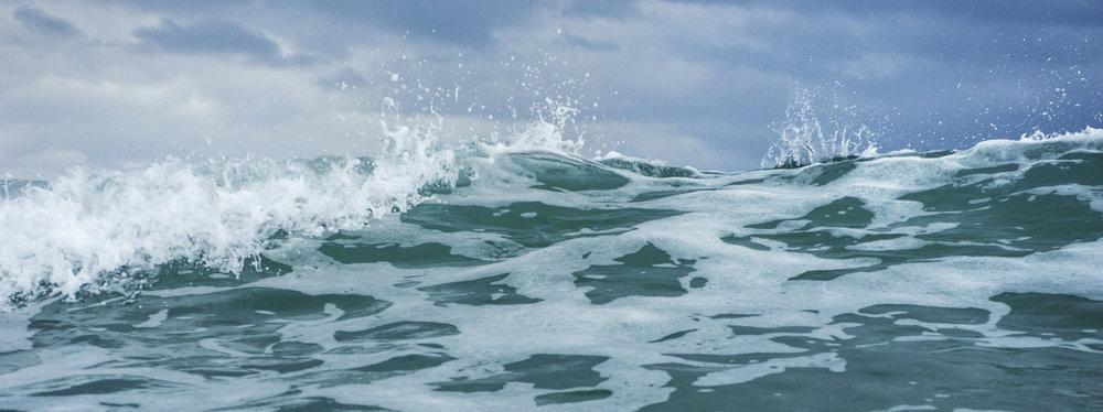 surf_wave.jpg