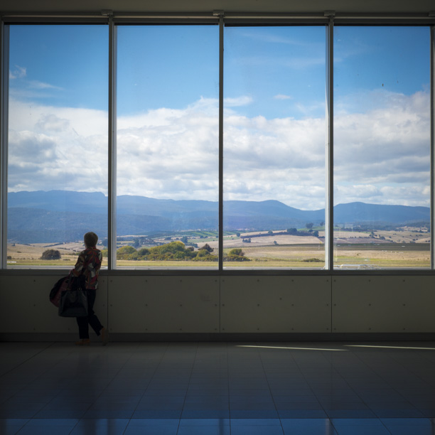 Launceston_Airport.jpg