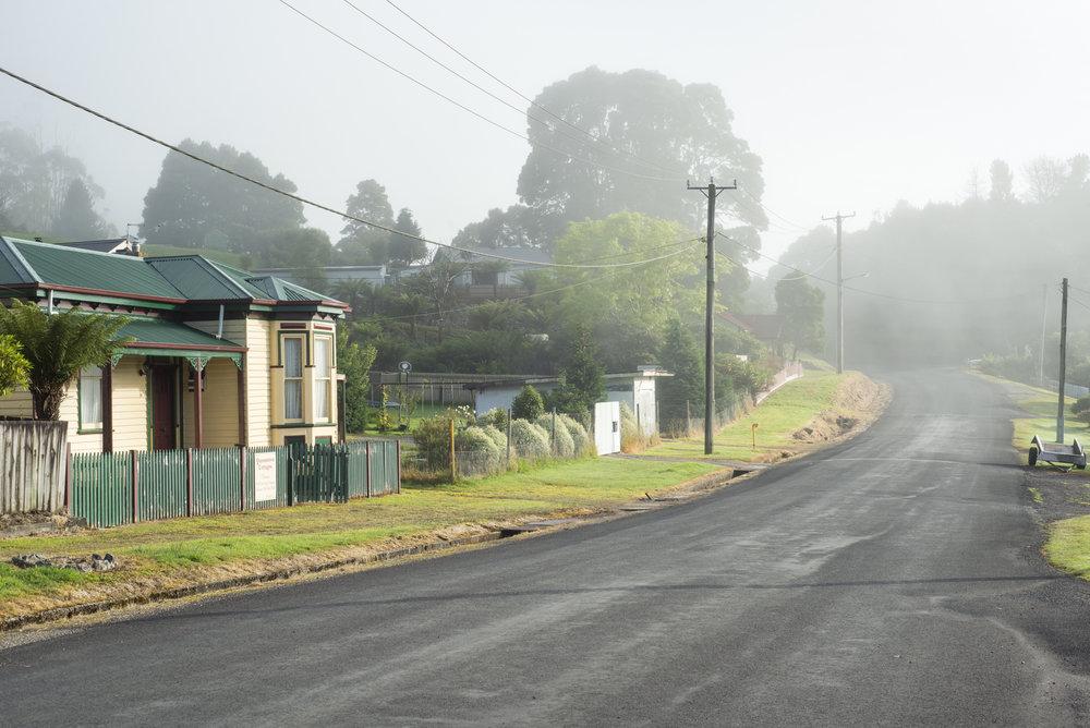 Tasmania0317-22.jpg