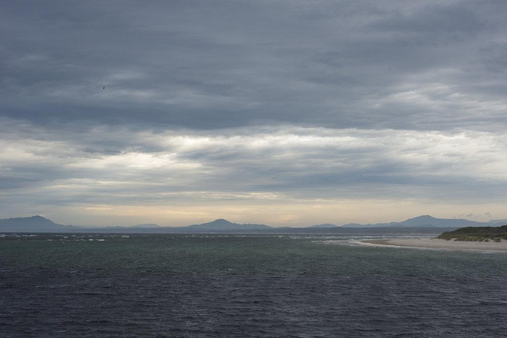 Tasmania0317-50-3.jpg