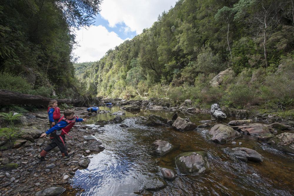 Tasmania0317-119.jpg