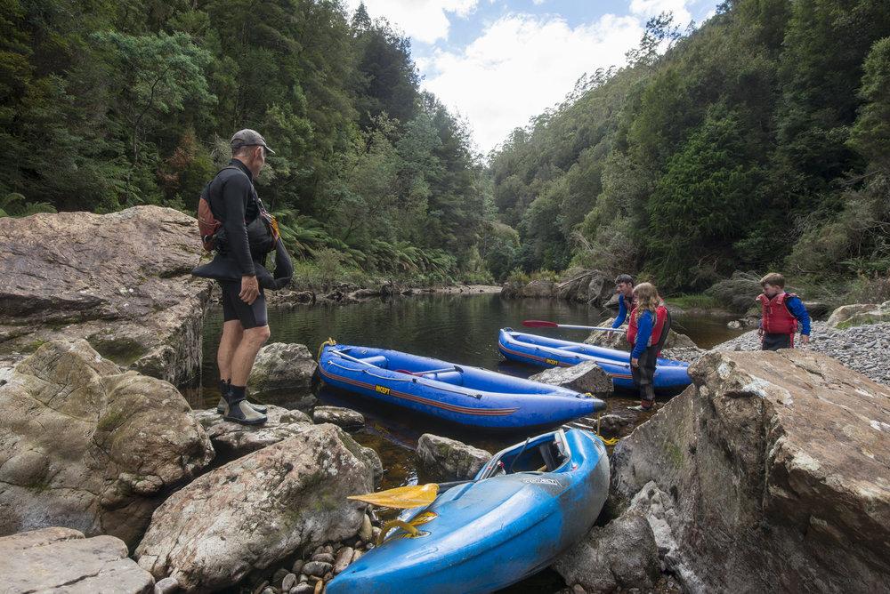 Tasmania0317-160.jpg