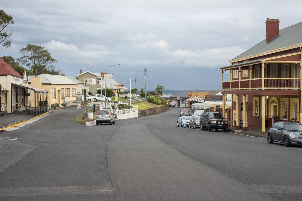 Tasmania0317-221.jpg