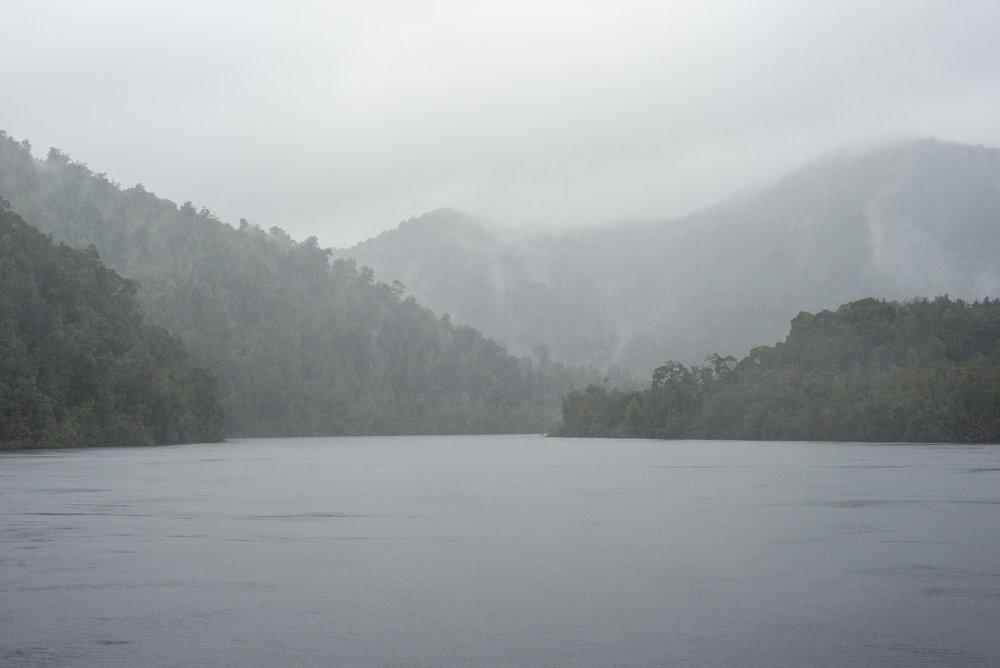 Tasmania0317-250.jpg