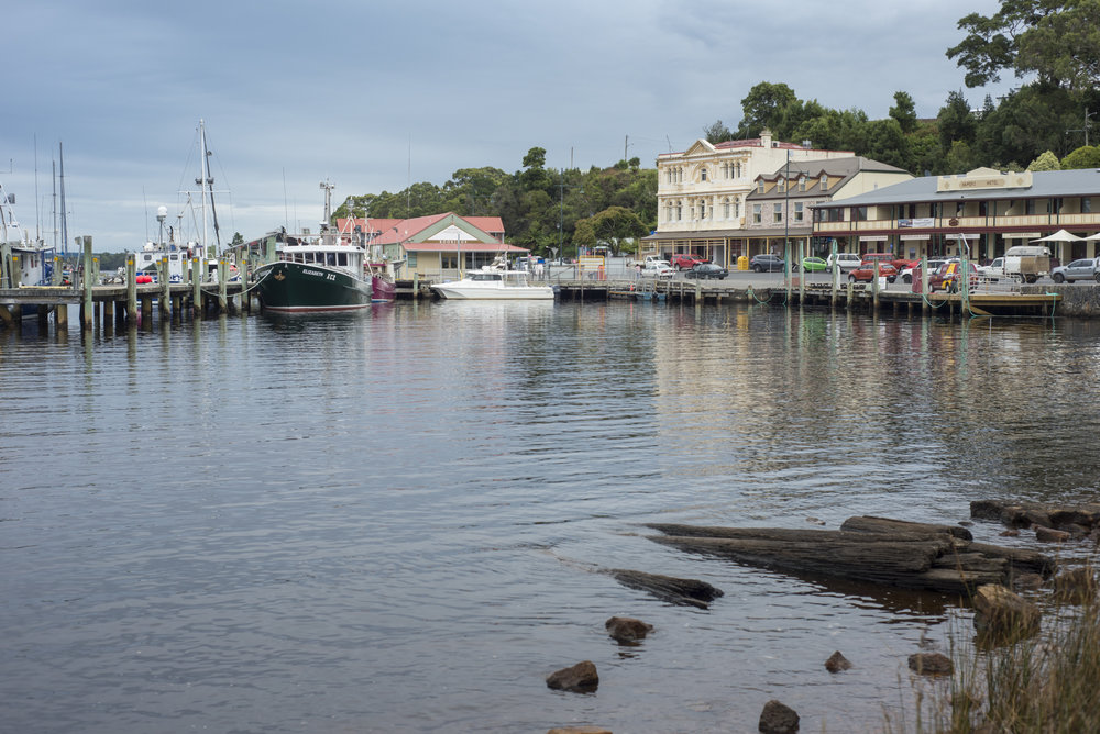 Tasmania0317-244.jpg