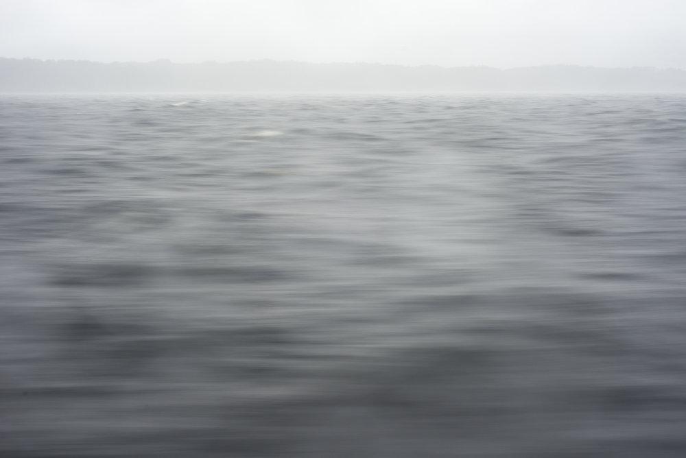 Tasmania0317-266.jpg