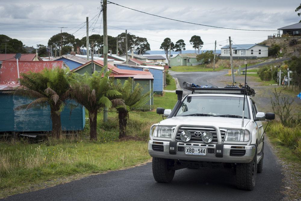 Tasmania0317-255.jpg