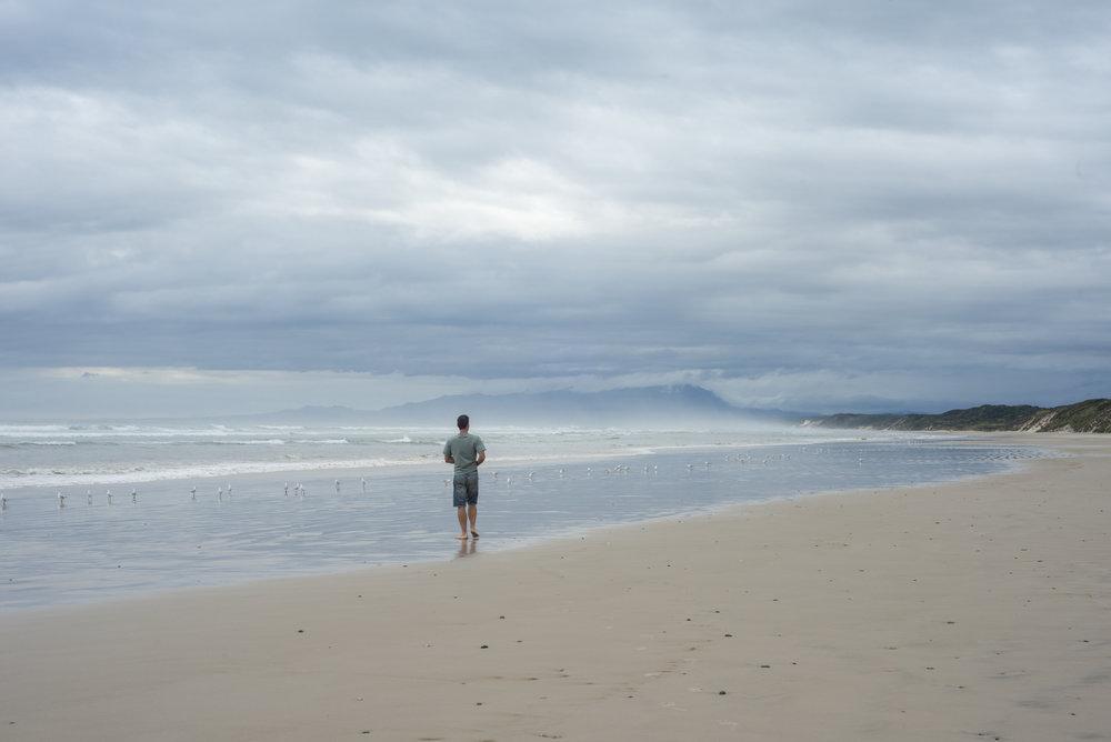 Tasmania0317-402.jpg