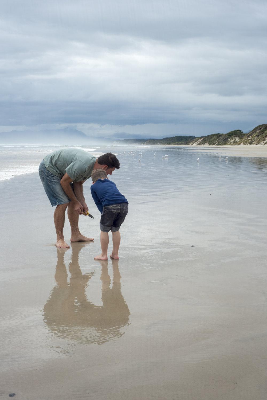 Tasmania0317-420.jpg
