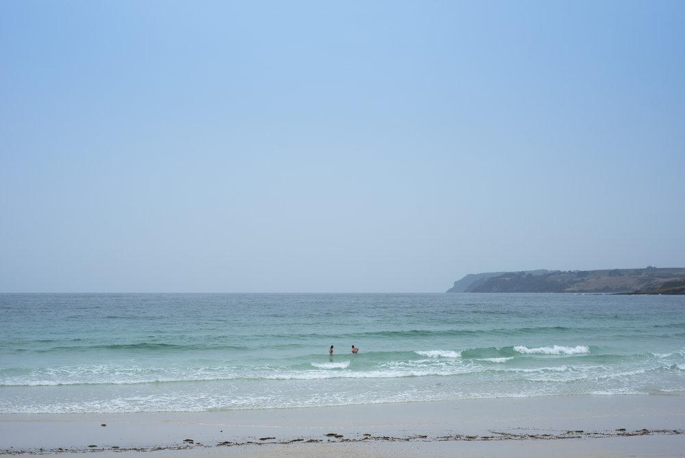 Tasmania0317-839.jpg