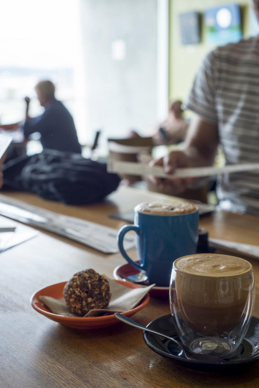 burnie_coffee.jpg