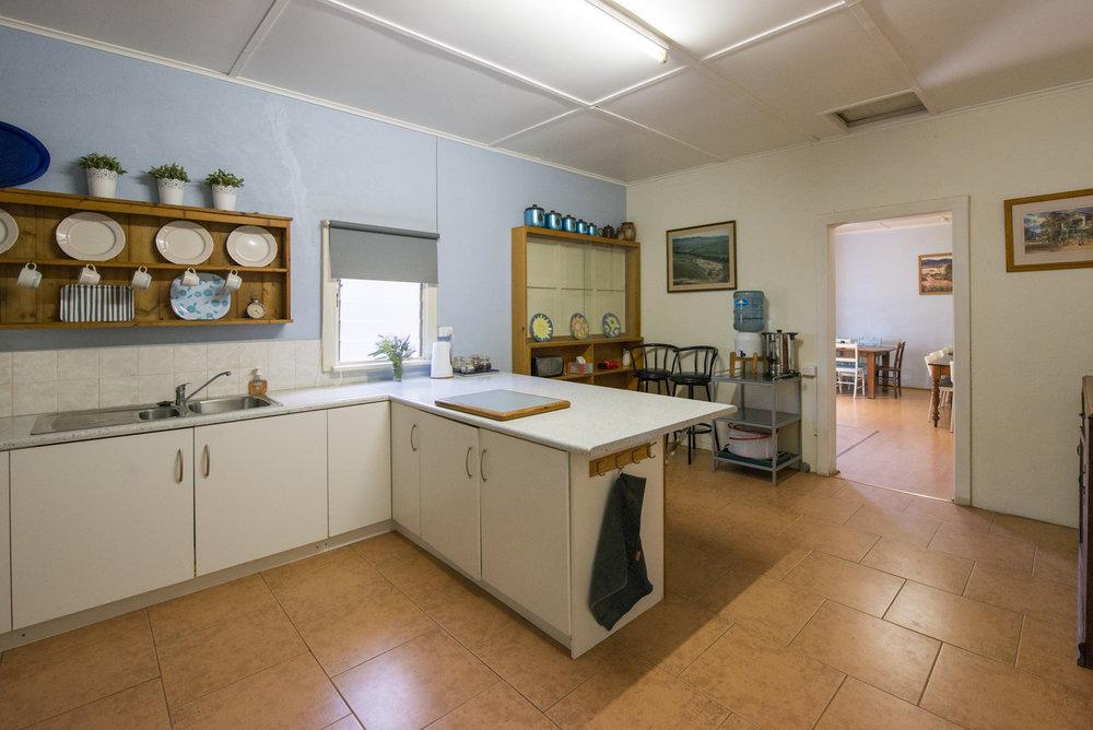 FlindersRanges011116-71.jpg