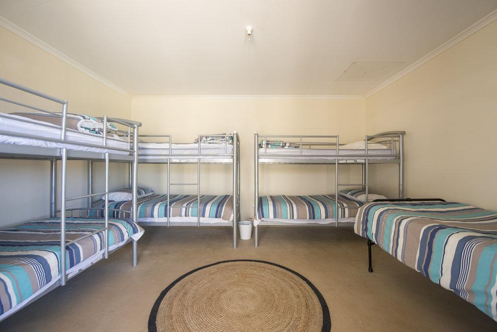 FlindersRanges011116-81.jpg