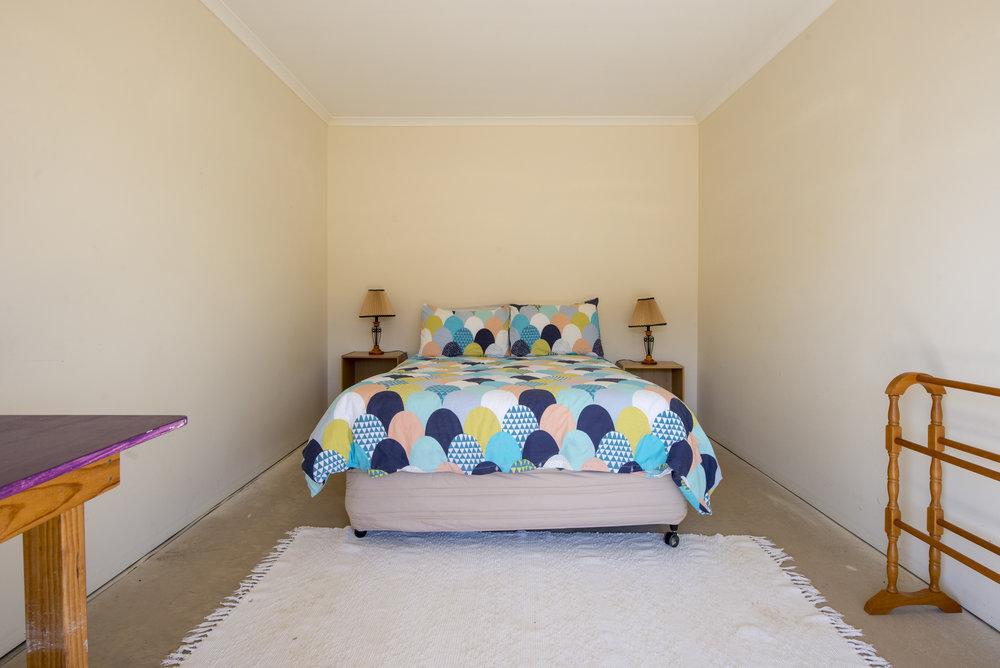 FlindersRanges011116-100.jpg