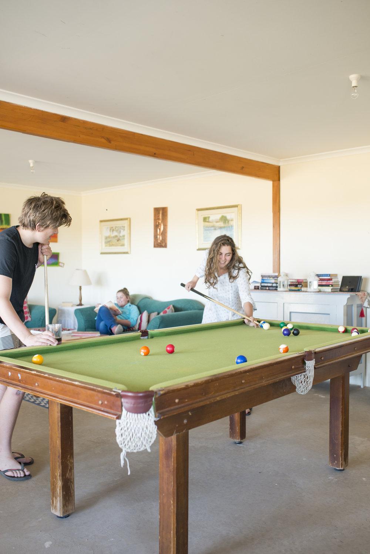 FlindersRanges011116-130.jpg
