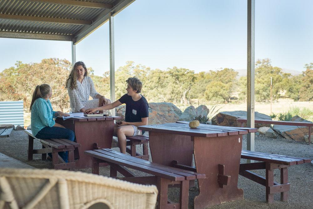 FlindersRanges011116-163.jpg