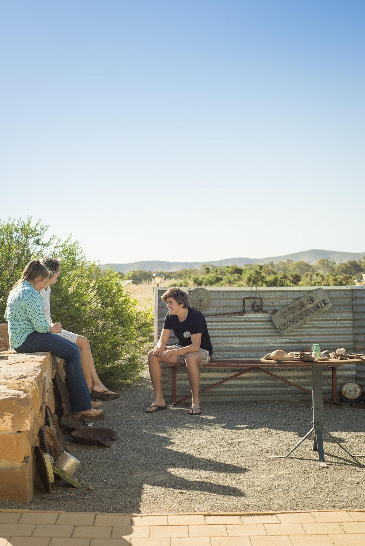 FlindersRanges011116-180.jpg