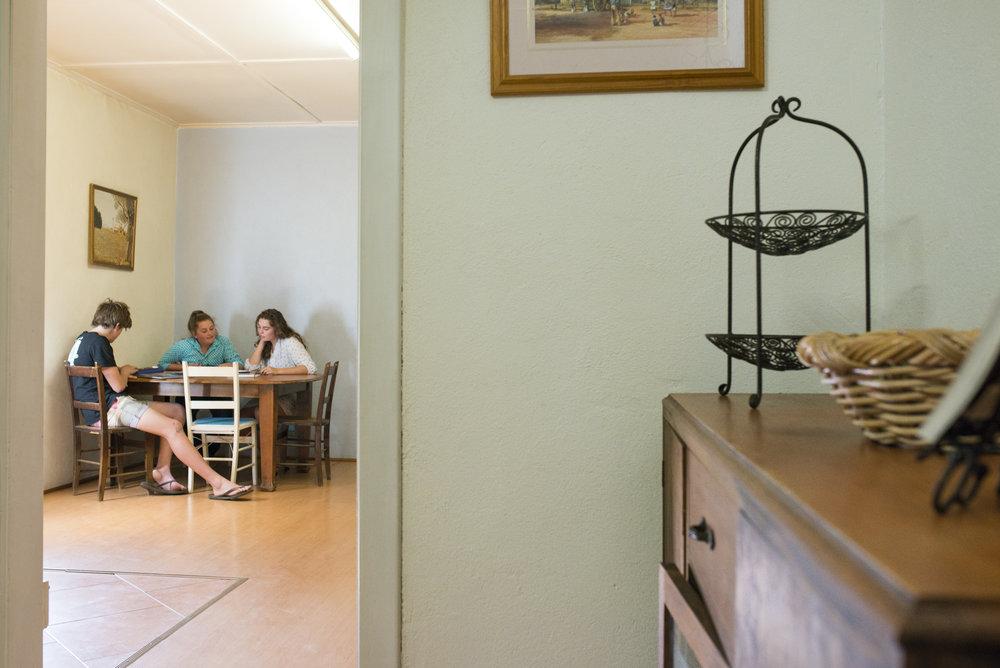 FlindersRanges011116-205.jpg