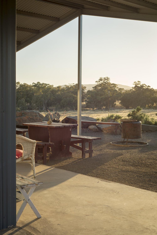 FlindersRanges011116-337.jpg