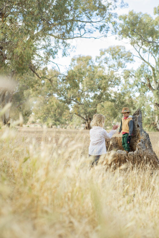 FlindersRanges011116-386.jpg