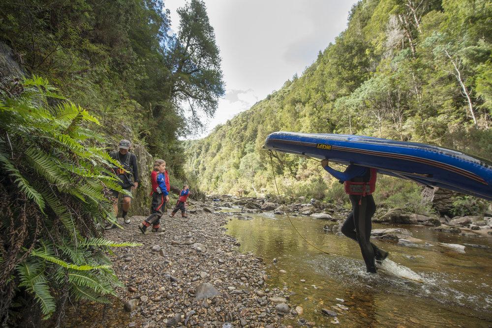 Tasmania0317-101.jpg
