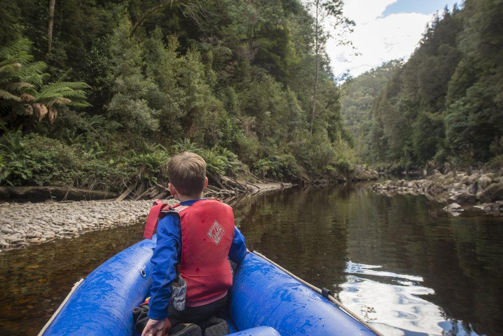 Tasmania0317-204.jpg