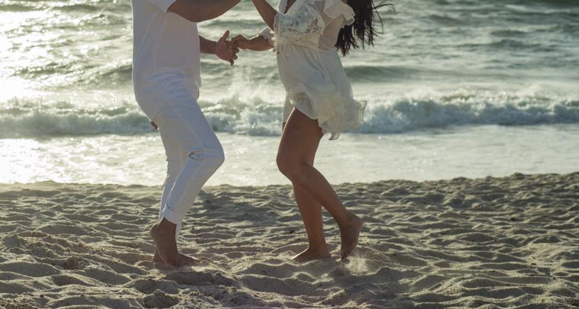 dancing_beach.jpg