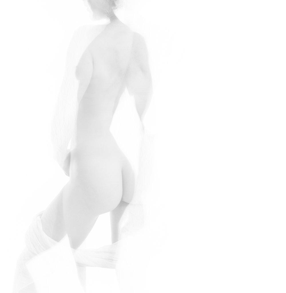 buttocks.jpg