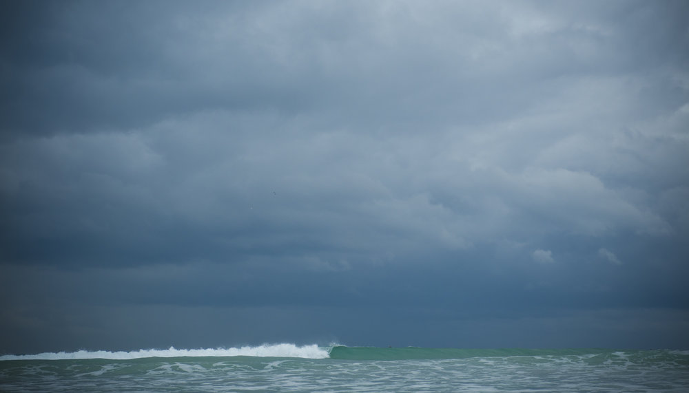 SurferGirls050616-235.jpg