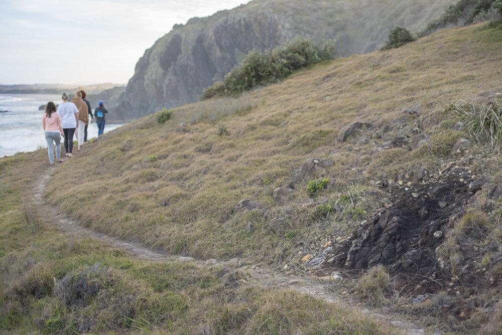 surf_hike.jpg