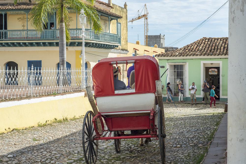 Cuba-8441.jpg